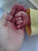2009年1月17日生まれ
