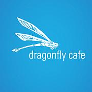 Dragonfly Cafe 大阪