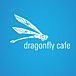 Dragonfly Cafe ���