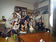 石川CREW