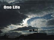 One Life〜岡山enjoyメルマガ〜
