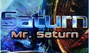 Saturn(DDR)サターン Mr'Saturn