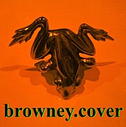 browney.cover