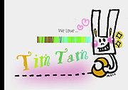 ☆宴サークル☆ Tim Tam !