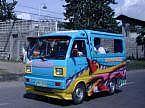 K-STYLE四国