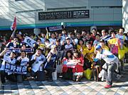 Nippon Perfume Baseball/NPB