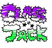 ダンスサークル〜CLASS JACK〜