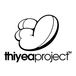 thiyea project