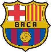 F.C. Bacacelona/FCバカセロナ