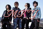 MKY Community