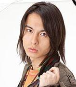 藤田玲 as NAVI(ナビ)