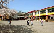 静林幼稚園