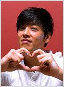 Loveシウォンさん