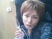 愛斗誠-アイトマコト-応援団