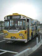 群馬県の路線バス