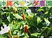 沖縄ベランダ農園