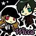 〜Wicca♪〜