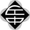 福岡市立長丘中学校卒業生起立!