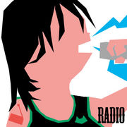 "gasao time""x  WebRadio"
