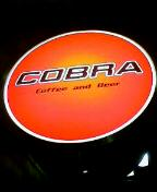 coffee&beer COBRA