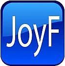 JoyF(全漁恋)