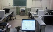 TNCT 制御情報研究室