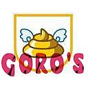 GORO'S