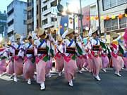徳島★フリースタイル