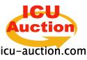 ICU Auction