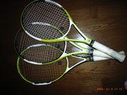 テニスしましょう!(ダブルス)