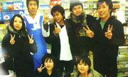 ★ひかり西賀茂店★