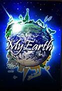 環境カードゲーム「My Earth」