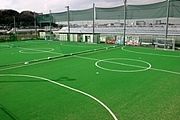 F.C.WLK(Waseda Law Kickers)