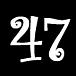 47ENGINE■ヨンナナ