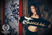 Success Clothing