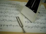 小さなギター教室♪♪