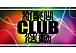 ★和歌山club活動★