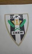 G.P.B