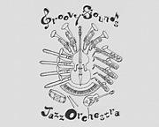 Groovy Sounds Jazz Orchestra