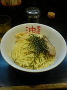 東京麺珍亭