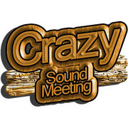 Crazy Sound Meeting