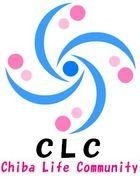 Chiba Life Community