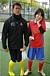 FC SQUALO [MIX部門]