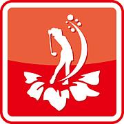 ALOALOでゴルフを遊ぼう。