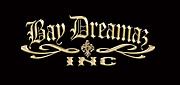 Bay Dreamaz inc.