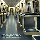 The Skyline Drive