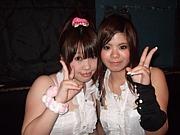 MYRM(まいりむ)=Milky@Doll