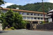 静岡県立春野高等学校