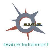 46vib