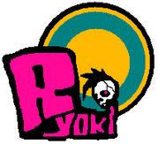 (株)RYOKI